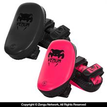 Venum LIGHT Muay Thai Pads